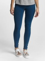 Noisy May High Waisted Jeans nmGreat Lexi blauw