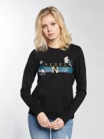 Noisy May Pullover nmJames black