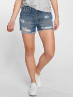 Noisy May Shorts Mille blu