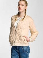 Nümph Transitional Jackets Gislny oransje