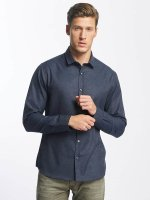 Only & Sons Camisa onsBaily azul