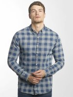 Only & Sons Camisa onsNestor azul