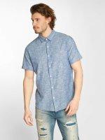 Only & Sons Camisa onsNoah azul