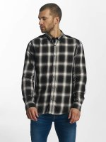 Only & Sons Camisa onsVarly negro