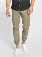 Only & Sons Cargo onsThomas beige