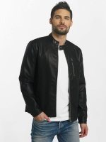 Only & Sons Chaqueta de entretiempo onsKiefer negro