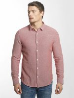 Only & Sons Chemise onsNicholas rouge