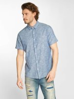 Only & Sons Hemd onsNoah blau