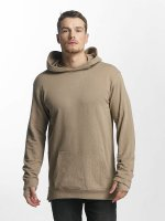 Only & Sons Hettegensre onsClaus beige