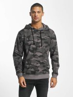 Only & Sons Hoodies onsToby camouflage