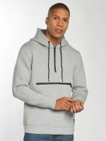 Only & Sons Hoodies onsGabe Scuba Sweat grå