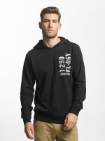 Only & Sons Hoodies onsCord sort