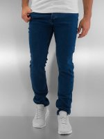 Only & Sons Jean coupe droite onsLoom Camp 5365 bleu
