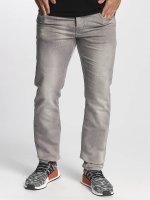 Only & Sons Jean slim onsLoom gris