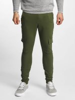 Only & Sons Jogging onsKendrick Chino vert