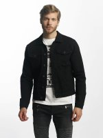 Only & Sons Lightweight Jacket onsBlack black