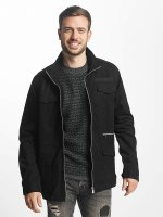 Only & Sons Lightweight Jacket onsPeter black