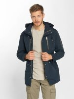Only & Sons Lightweight Jacket onsKlaus blue