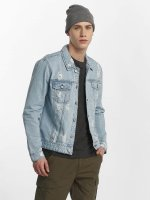Only & Sons Lightweight Jacket onsRocker blue