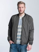 Only & Sons Lightweight Jacket onsNorm gray