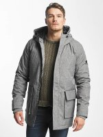 Only & Sons Lightweight Jacket onsFrodo grey
