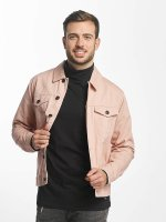 Only & Sons Lightweight Jacket onsRocker rose