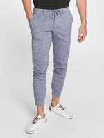 Only & Sons Pantalon chino onsHomer bleu