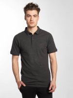Only & Sons Pikeepaidat onsStan Polo musta