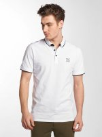 Only & Sons Poloshirt onsStan Polo weiß