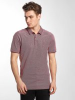 Only & Sons Poloshirts onsStan Polo rød