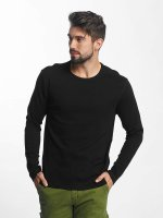 Only & Sons Pullover onsHerluf black