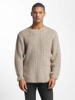 Only & Sons Pullover onsHank black