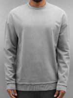Only & Sons Pullover onsMilo grau