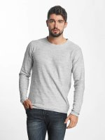 Only & Sons Pullover onsSatre New gray
