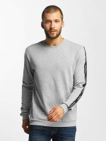 Only & Sons Pullover onsColter gray