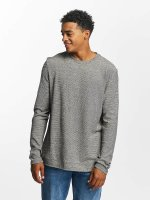 Only & Sons Pullover onsArne gray