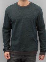 Only & Sons Pullover onsBronson grün