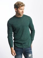 Only & Sons Pullover onsHale grün
