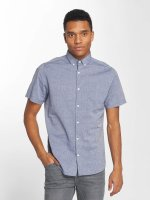 Only & Sons Shirt onsTailor blue