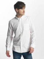 Only & Sons Shirt onsAlvaro white