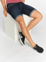 Only & Sons Short onsCamp bleu