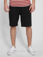 Only & Sons Short onsRay Skater noir
