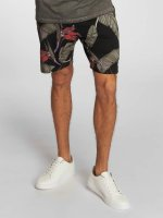 Only & Sons Short onsChris noir