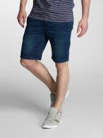 Only & Sons Shorts onsKean blau