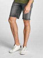 Only & Sons Shorts onsLoom grau