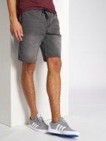 Only & Sons Shorts onsLinus grau