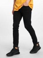 Only & Sons Skinny Jeans onsWarp 8822 czarny