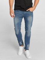 Only & Sons Slim Fit Jeans onsLoom Camp синий