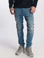 Only & Sons Slim Fit Jeans onsLoom blå