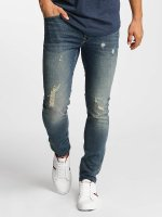 Only & Sons Slim Fit Jeans onsWeft blau
